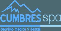 Clínica Cumbres Spa